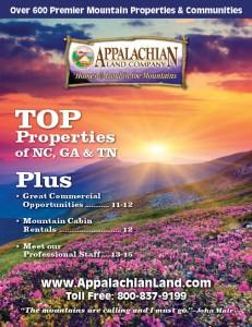 AppalachianLandSpecialPub